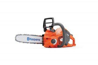 Husqvarna 535i XP® Battery Chainsaw